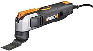 WORX WX686L 2.5A Oscillating Tool