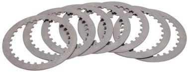 Pro X famous OEM Clutch Plate Set Steel for Husqvarna 450 Super beauty product restock quality top Drive FX 2017
