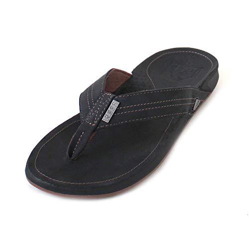 Reef RF002616, slipper Heren 46 EU