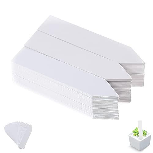 estacas plasticas fabricante Lestp