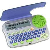 Franklin KID-1240 Children's Talking Dictionary and Spell Corrector