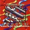 Christmas Flutes - Encore!