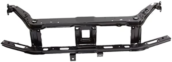 Best 2010 ford focus radiator support Reviews