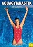 Aquagymnastik - Daniela Ott