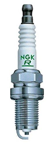 NGK 3172 Zündkerze
