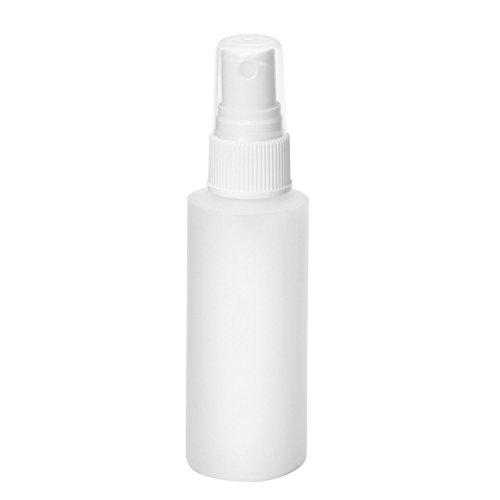 Travel Size Spray Bottle 2 oz.