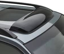 Subaru Genuine F541SSG001 Moon roof Deflector Air 1 Louisville-Jefferson County We OFFer at cheap prices Mall Pack