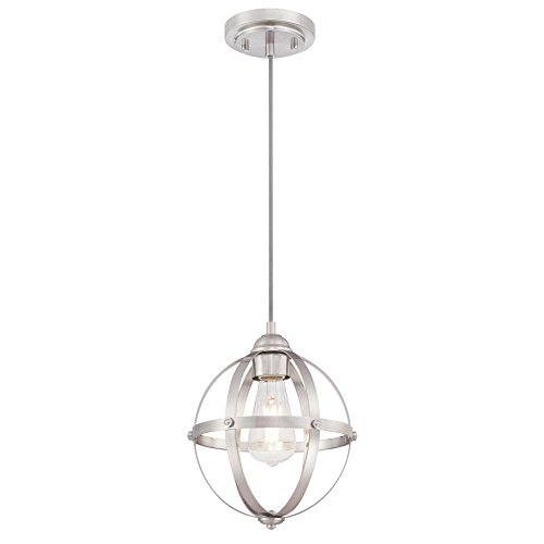 Westinghouse Lighting 6362000 St...