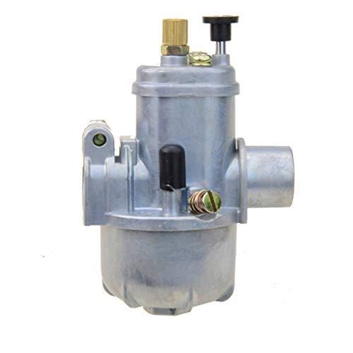 GOOFIT 15mm Carburetor Vergaser Zubehör