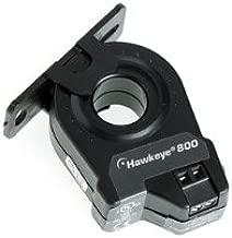 Veris Hawkeye_H800 Current Switch