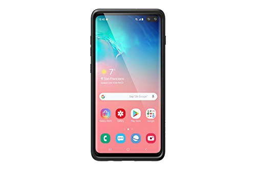 Catalyst Case Compatible with Samsung Galaxy S10+