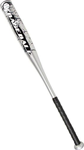 normani Profi Baseballschläger 7050 Aluminium Performance-Schläger Größe 28