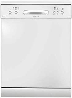 Amazon.es: Electrobueno - Lavavajillas tamaño estándar ...