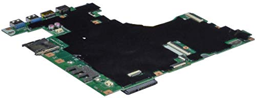 Sparepart: Lenovo LS51P MB W8S GM 4010 2G 90006247, Motherboard, 90006246 (90006247, Motherboard, Lenovo, S510p)