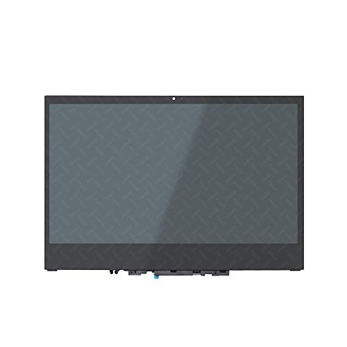 FTDLCD® 13.3 Zoll FHD LED LCD Touchscreen Digitizer Bildschirm Display Assembly für Lenovo Yoga 720-13IKB 80X6001NIX 80X60099GE