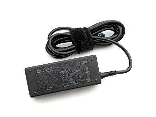 HP Elite x2 1011 G1 Original Netzteil 45 Watt mit Adapter