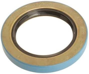 Manufacturer regenerated product JOES RACING Mesa Mall PRODUCTS 25081 5 HUB SEAL WIDE