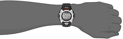 Casio watches Casio G-Shock GWM500A-1 Digital Wrist Watch