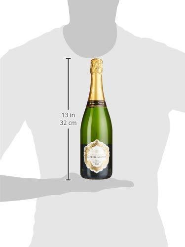 Alfred-Gratien-Brut-Millesime-Champagner-1-x-075-l