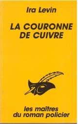 LA COURONNE DE CUIVRE