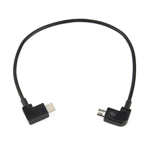 Cheapest Price! Portable Compact Micro USB OTG Data Cable for Android to Type-C Data Transmission Pe...