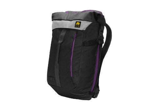 Alite Designs Shifter Pack, Black