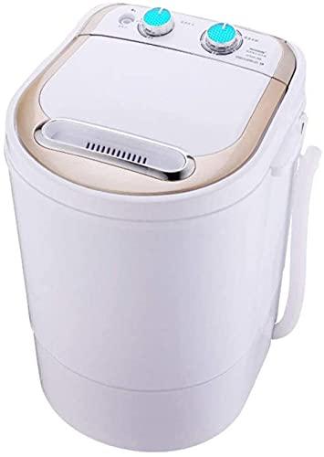 La Mejor Selección de lavadoras semiautomaticas de esta semana. 13