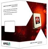 AMD FX 6300 Hexa-Core Prozessor (3,5GHz, Socket...