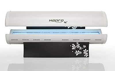 Hapro Topaz 24/1 Combi