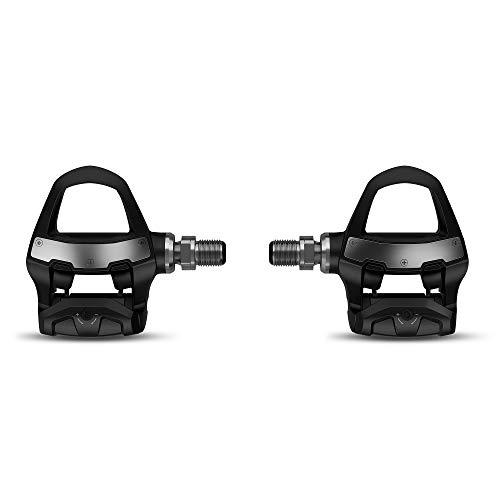 Garmin Vector 3 Powermeter Pedal (right, left)