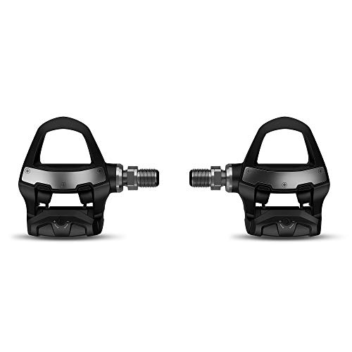 Garmin Vector 3 Powermeter Pedal (right, left)