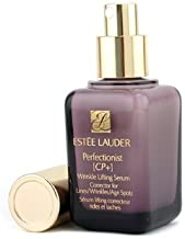 Estee Lauder Perfectionist (Cp+) Wrinkle Lifting Serum 1.7 Oz / 50 Ml for Deep Lines , Wrinkles and Age Spots