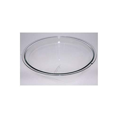 Recamania glazen deur, voor wasmachine Samsung DC64-01521A