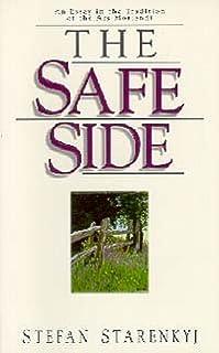 THE SAFE SIDE