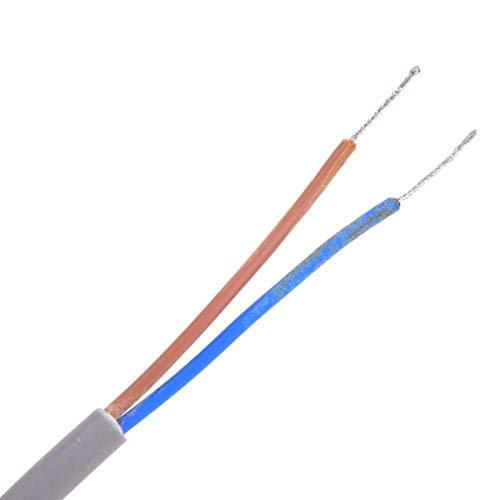 Sensor de interruptor fotoeléctrico DC6-36V reflectante 5 pares para equipo de máquina
