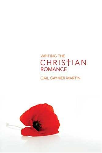 Writing the Christian Romance