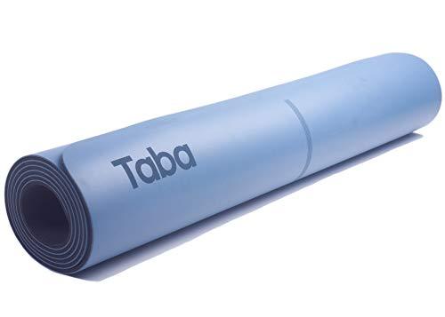 mat para yoga donde comprar fabricante Taba
