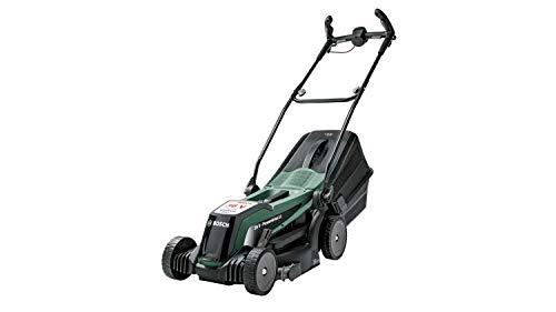 Bosch Easy Rotak 36-550 36v Cordless Lawnmower 1 Battery