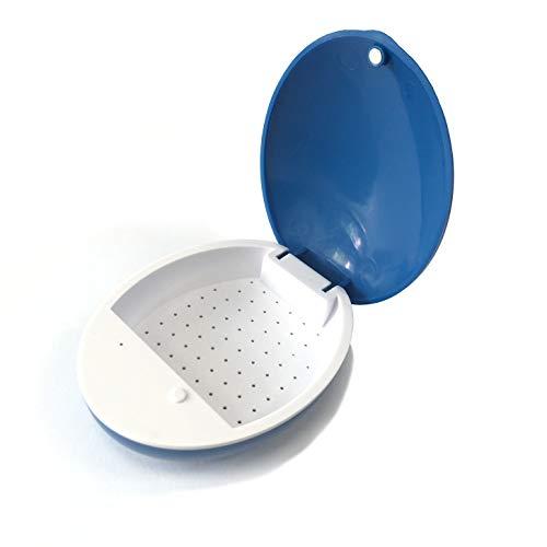 YorkSound - Amplificador de audición automático de secado en caja electrónica para deshumidificador de amplificador de sonido