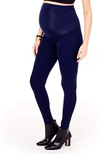 Product Image of the Ingrid & Isabel Skinny