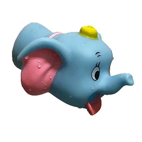LGYKUMEG Erweiterung für Kinder Tippen, Wasserhahn Extender Baby Hand Waschen Splash Horner Cartoon Waschbecken Kinder Waschen Hilfe Hilfe,10 * 7 * 10.5CM