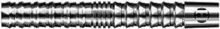 ハローズ レーザーパラレル バレル 90% 2BA 20gR