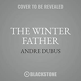 The Winter Father cover art