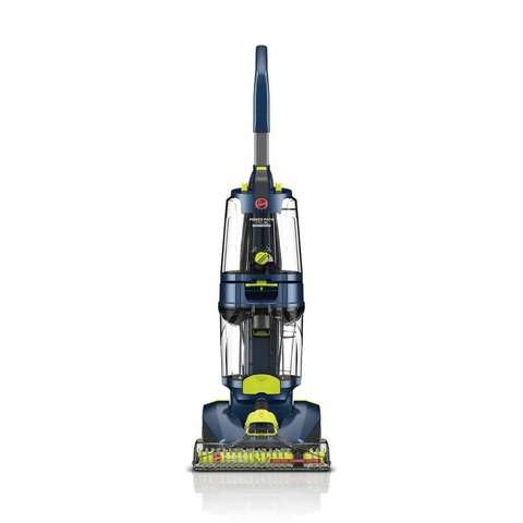 Buy Hoover FH51101 Power Path Pro Corded Carpet Cleaner