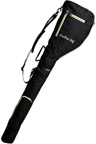 【本日限定】ゴルフクラブケースやスーツケースなどがお買い得; セール価格: ¥1,680 - ¥11,000