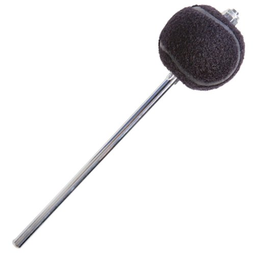 KAT Percussion KT-TBB Silent Strike Bass Drum Beater