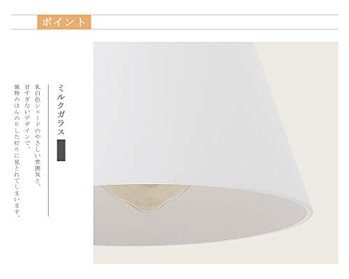 Cerdeco(セーディコ)『ぺンダントライト』