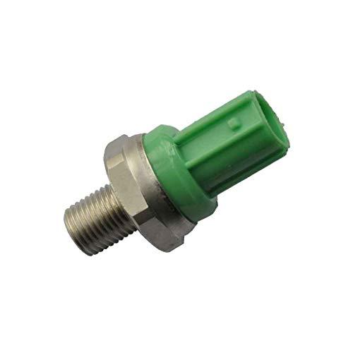 Fornateu Klopfsensor für Accord Odyssey 30530-P5M-013 Auto-Klopfsensor Auto-Sensor Durable Auto Parts