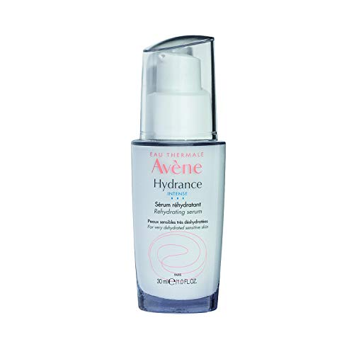 Avene Hydrance Optimale siero 30 ml