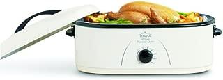 Best roaster oven 18 quart Reviews